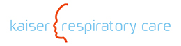Kaiser Respiratory Care